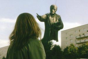 'Goodbye Lenin'