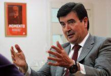 Valencia Cs Fernando Giner entrevista