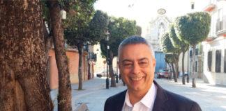 Vicente Martinez Bauset CS Alboraya