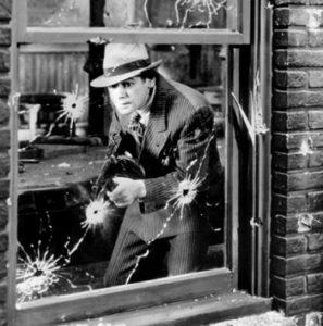 Imagen del film.