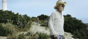Imagen del filme 'Formentera Lady'.