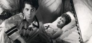 Imagen del filme.