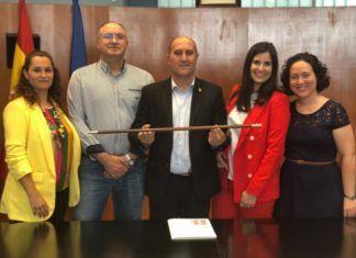 Massamagrell nuevo equipo de gobierno
