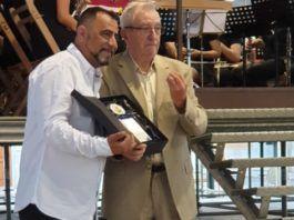 Moncada homenaje CAMM Jose Casany