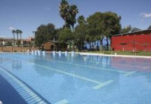 almassera piscina municipal