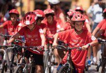 La Vuelta Junior Cofidis