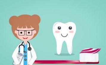 dientes clinica dental