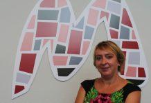 Eva Sanz presidenta Mancomunitat Horta Sud