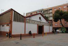 Manises Mercat Els Pins