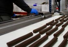 chocolate andreu fabrica