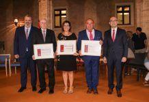 Alaquas premis catell 2019