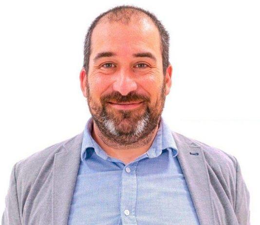 Carles Martí Compromís Paterna