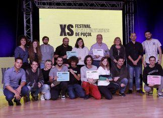 Puçol-ganadores-festival-cortos-2018