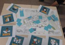 Xirivella projecte educació infantil