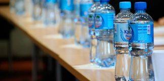botellas-plastico-agua