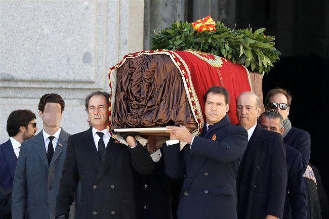 exhumacion-franco