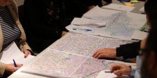 Plan de movilidad urbana sostenible Torrent