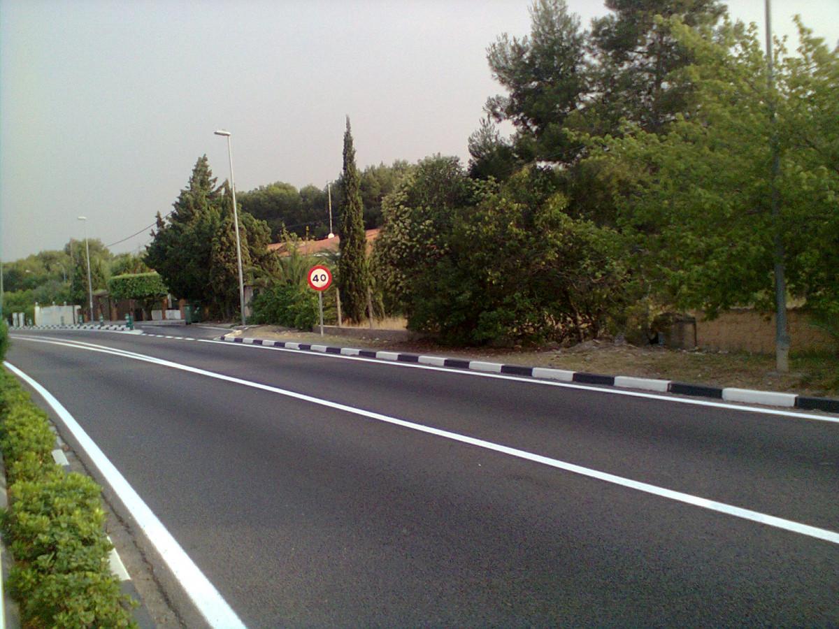 pla-del-pou-carretera