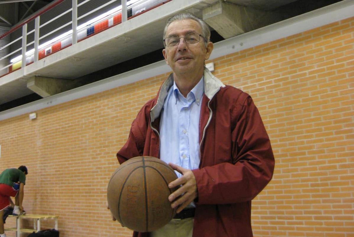 <h2>CD Berenguer Jose Manuel Ballester</h2>
