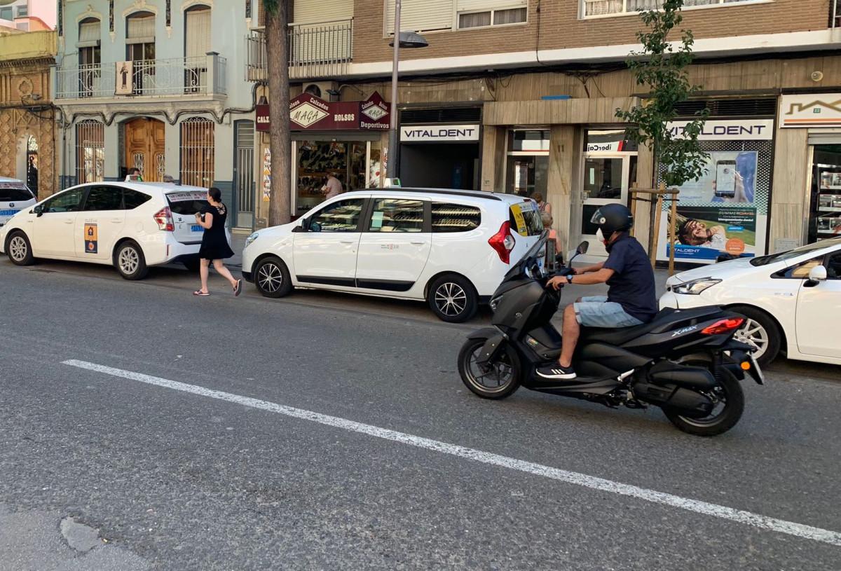 Foto: Ajuntament de Catarroja