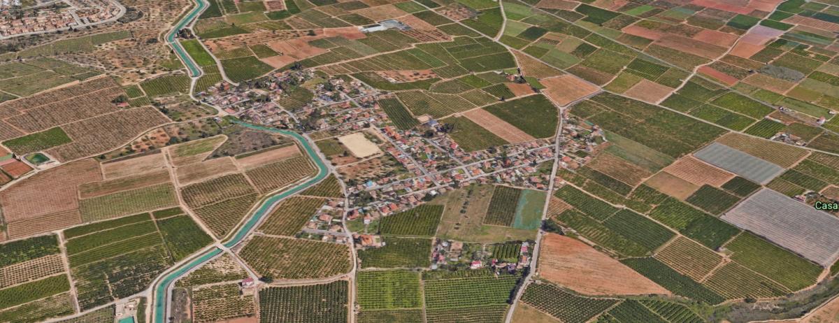 <h2>colonia Montehermoso de Torrent</h2>